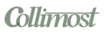 Collimost logo
